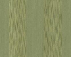 Обои Architects Paper Tessuto, арт. 956604