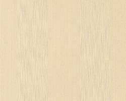 Обои Architects Paper Tessuto, арт. 956605