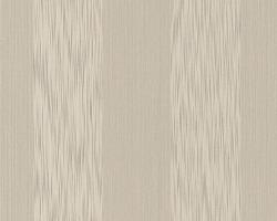 Обои Architects Paper Tessuto, арт. 956606