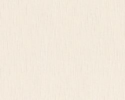 Обои Architects Paper Tessuto, арт. 965127
