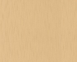 Обои Architects Paper Tessuto, арт. 965134