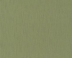 Обои Architects Paper Tessuto, арт. 965141