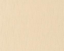 Обои Architects Paper Tessuto, арт. 965158
