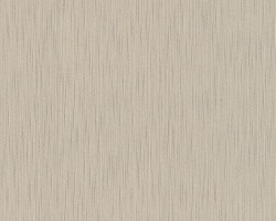 Обои Architects Paper Tessuto, арт. 965165