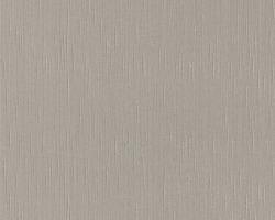 Обои Architects Paper Tessuto, арт. 965172