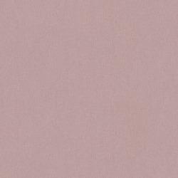 Обои Arhitects Paper Floral Impression, арт. 37702-9