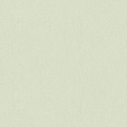 Обои Arhitects Paper Floral Impression, арт. 37703-3
