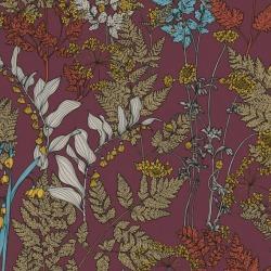 Обои Arhitects Paper Floral Impression, арт. 37751-4