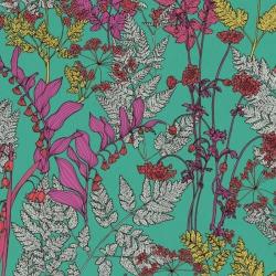 Обои Arhitects Paper Floral Impression, арт. 37751-6