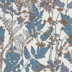 Обои Arhitects Paper Floral Impression, арт. 37751-7