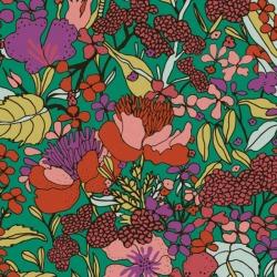 Обои Arhitects Paper Floral Impression, арт. 37756-1