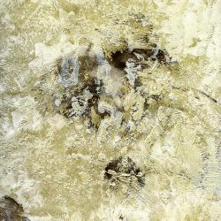 Обои Arlin ALCHIMIA, арт. 1