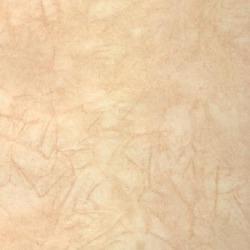 Обои Arlin CARTA PAPIRO, арт. 4091