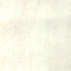 Обои Arlin CARTA PAPIRO, арт. 884010