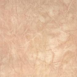 Обои Arlin CARTA PAPIRO, арт. 884019