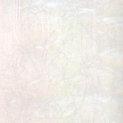 Обои Arlin CARTA PAPIRO, арт. 884089