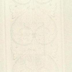 Обои Arlin Dalia, арт. DL-18R