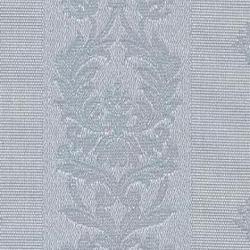 Обои Arlin Elegance, арт. 15 EGN-L