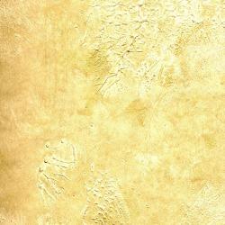 Обои Arlin Gondwana, арт. 6