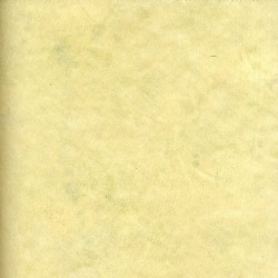 Обои Arlin Gondwana, арт. 13