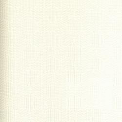 Обои Arlin Idea Casa, арт. 2320 W00