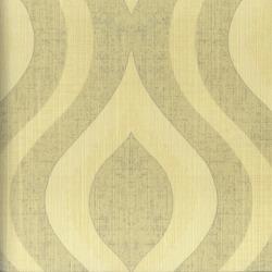 Обои Arlin Idea Casa, арт. 2340 M1