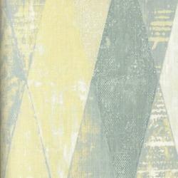 Обои Arlin Idea Casa, арт. 2350 B2