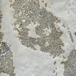 Обои Arlin Lava, арт. GB5