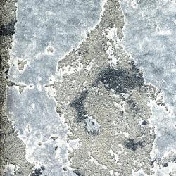 Обои Arlin Lava, арт. GB6