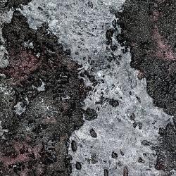 Обои Arlin Lava, арт. GB7