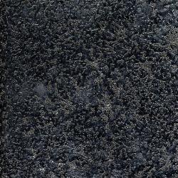 Обои Arlin Lava, арт. MB6