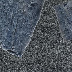 Обои Arlin Lava, арт. VB6