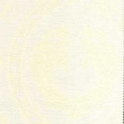 Обои Arlin Michelangelo, арт. 30 W00