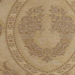 Обои Arlin Michelangelo, арт. 31 E2
