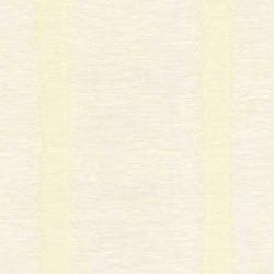 Обои Arlin Michelangelo, арт. 31 W00