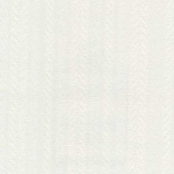 Обои Arlin Michelangelo, арт. 33 G1