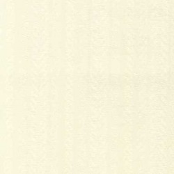 Обои Arlin Michelangelo, арт. 33 W00