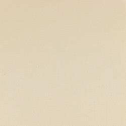 Обои Arlin Mona Lisa, арт. 12-MA-U