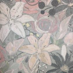 Обои Arlin Natura 3, арт. 2230 A1