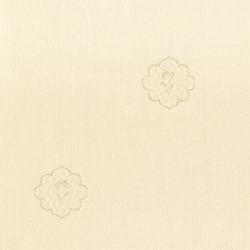 Обои Arlin Primavera, арт. 2PAE-G