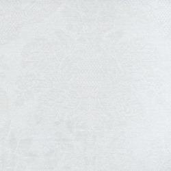 Обои Arlin Primula, арт. PMA-13D