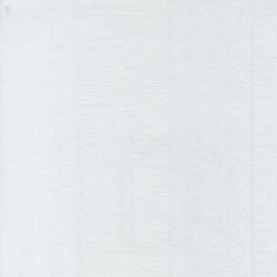 Обои Arlin Primula, арт. PMA-13R