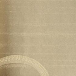 Обои Arlin Roma, арт. CD12-F