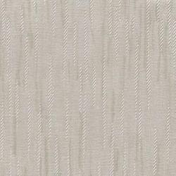 Обои Arlin Socotra, арт. 1-sctr-a