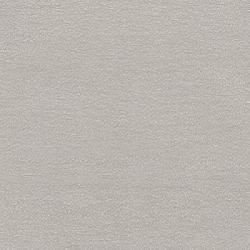 Обои Arlin Socotra, арт. 1-sctr-b