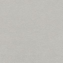 Обои Arlin Socotra, арт. 1-sctr-d