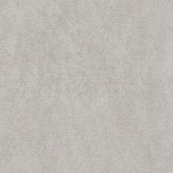 Обои Arlin Socotra, арт. 1-sctr-e