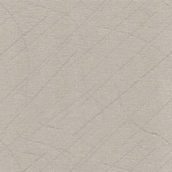 Обои Arlin Socotra, арт. 1-sctr-f