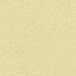 Обои Arlin Socotra, арт. 3-sctr-d