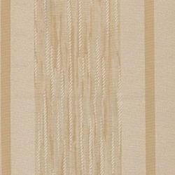 Обои Arlin Socotra, арт. 5-sctr-h